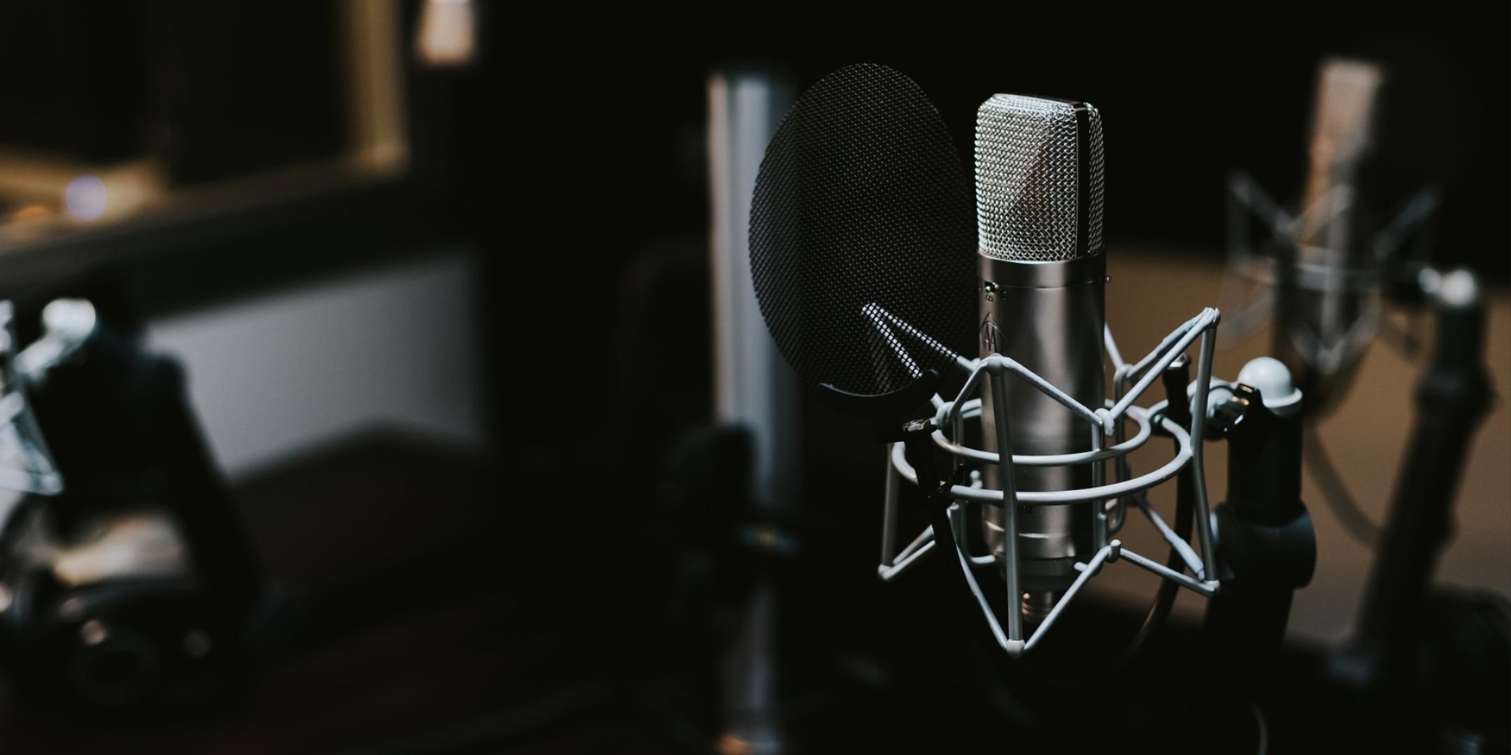 Musik & Soundeffekte